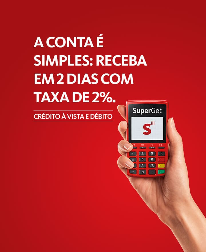 Home | Taxa unificada