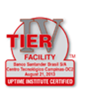 <strong> TIER IV – Facility </strong>